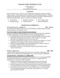 Fashion Buyer Resume Buyer Sle Resume 28 Images Resume Sle Retail Buyer Resume Sles