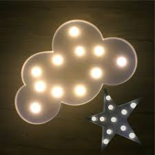 online get cheap kid night lights aliexpress com alibaba group
