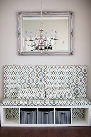 best corner banquette seating ideas house design and office