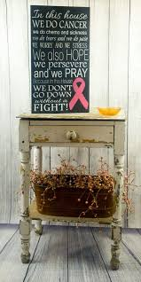 the 25 best cancer patient gifts ideas on pinterest