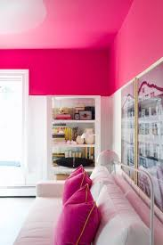 Colors For Interior Walls In Homes by 568 Best What A Great Feeling Put Some Color On The Ceiling