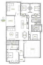energy efficient home design plans architectures green homes design contemporary best green house