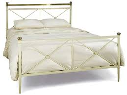 cheap metal bed frames toronto frame decorations