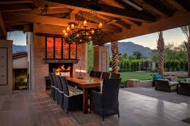 Outdoor Pergola Lights by Let There Be Light Pergola Lighting And Design Ideas