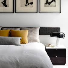 Melbourne Furniture Has Found A Modern Day Hero - Bedroom furniture in melbourne