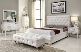 full size white bedroom sets distressed white bedroom furniture white lacquered wood cabinet