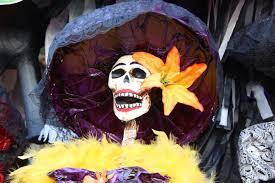 file catrina dia de los muertos in tijuana 5465 jpg wikimedia
