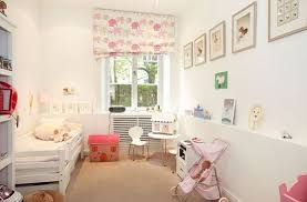 neoteric design cute bedroom decor stylish cute room decor home