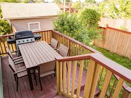 perfectly portland in ideal location resta vrbo