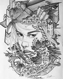 sketch diary u2013 life of an illustrator work in progress blog