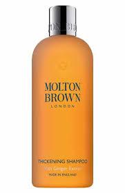 molton brown ultra light bai ji hydrator molton brown london men s grooming nordstrom
