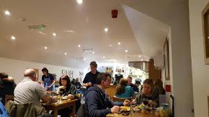 The Barn Cafe The Barn Cafe Picture Of The Barn Cafe Gairloch Tripadvisor