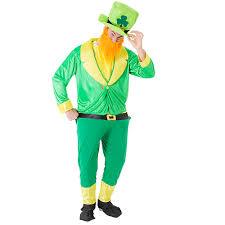 Leprechaun Costume Leprechaun Costume 29 99 2 In Stock Last Night Of Freedom