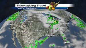New Orleans Weather Map by Metro Detroit Weather Cold Sunshine Ahead