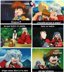Inuyasha Memes - 17 best memes inuyasha images on pinterest group inuyasha and meme
