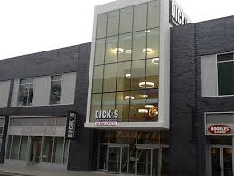 black friday dicksporting goods u0027s sporting goods store in chicago il 1133
