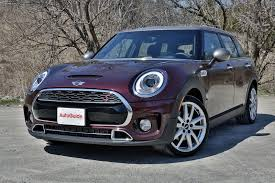 mini cooper modified 2016 mini cooper s clubman vs volkswagen gti