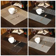 silence cloth table pad to make dining table pads sorrentos bistro home
