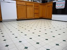 linoleum floor restoration healthy home tile and carpet cleaning