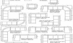 Sectional Sofas Dimensions Standard Sofa Length Luxury Sofa Sectional Sofa Dimensions