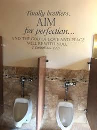 men bathroom ideas mens bathroom decor bedroom ideas on men bedroom decorating ideas