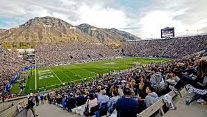 Byu by The Future Of The Program Where Will Byu Football Be In Five