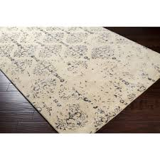 best area rugs and home decor for sale kimia 35 blue
