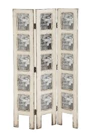 canvas room divider 124 best dividers u0026 screens rule images on pinterest folding