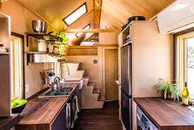 tiny house company beautiful and affordable tiny houses you need to see owl and the