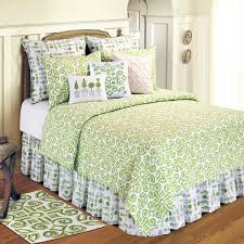 home decoration collections designer bedding home décor collections c u0026f home