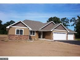 38362 emerald blvd north branch mn 55056 estimate and home