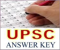 resume templates for engineers fresherslive 2017 movies upsc answer key 2018 latest updates notifications april 2018