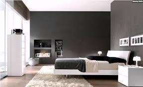 Schlafzimmer Zuhause Im Gl K Uncategorized Geräumiges Schlafzimmer Schwarz Weiss Ebenfalls