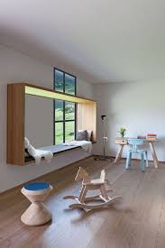 best 25 huge windows ideas on pinterest big windows house in
