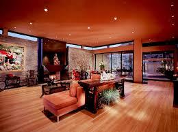 asian home interior design asian interior design beautiful 20 asian interior design