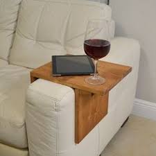Sofa Arm Table by Simply Awesome Couch Sofa Arm Rest U2026 Pinteres U2026