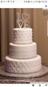 3 tier wedding cake show me your 3 tier wedding cakes weddingbee regarding wedding