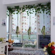 cheap kitchen curtains sheer kitchen curtains scalisi architects