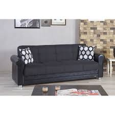 edmund folding futon sleeper sofa futon sleeper sofa furniture roselawnlutheran