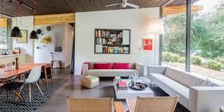 living room realty lightandwiregallery com