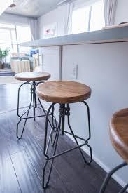 kitchen room plantation shutters cost corner bench wedding arbor