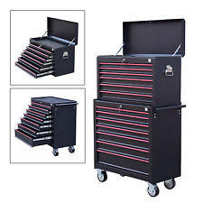 Tool Storage Cabinets Tool Cabinets Ebay