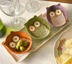 owl decorations for home 28 cute owl theme home decor for your dinning area home designing