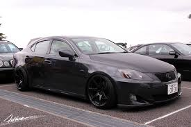 lexus altezza horsepower offset kings japan the toyota u0027s u2013 fatlace since 1999