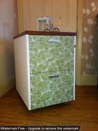 Retro Filing Cabinet Voila Retro Filing Cabinet Upcycled Nici Interiors