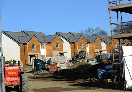 north east council u0027s 8m affordable housing plans back on track