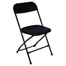 party chairs for rent folding chair party line rentals