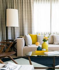 sunbrella sectional sofa indoor sofas indoor sofa cushions sunbrella sofa sunbrella navy blue