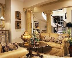 inspiring luxury home decor and stunning luxury home decorating
