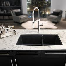 blanco silgranit kitchen sinks
